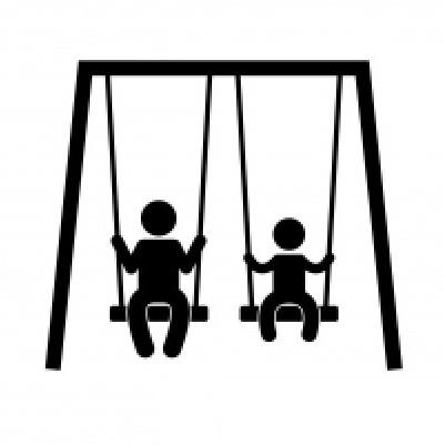 Icono Infantil
