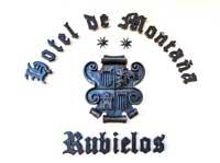 Logo-Hotel-Rubielos-Web