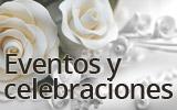 eventos-y-celebraciones-hotel-rubielos1