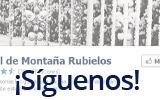 facebook-hotel-rubielos1