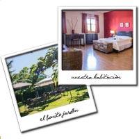 galeria-hotel-montana-02