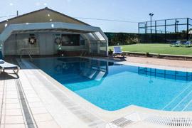 hotel-con-piscina-01