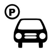 hotel-icon-has-parking_t