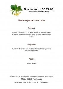menu_especial_delacasa_OK