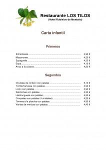 menu_infantil_OK