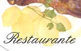 Restaurante Los Tilos - Hotel Rubielos