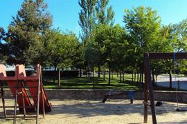 zona-parque-infantil-hotel