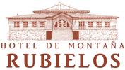 Hotel Rubielos de Mora